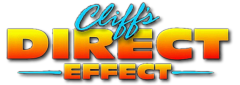 Cliff's Direct Effect - Full Service Automotive Repair Garage
